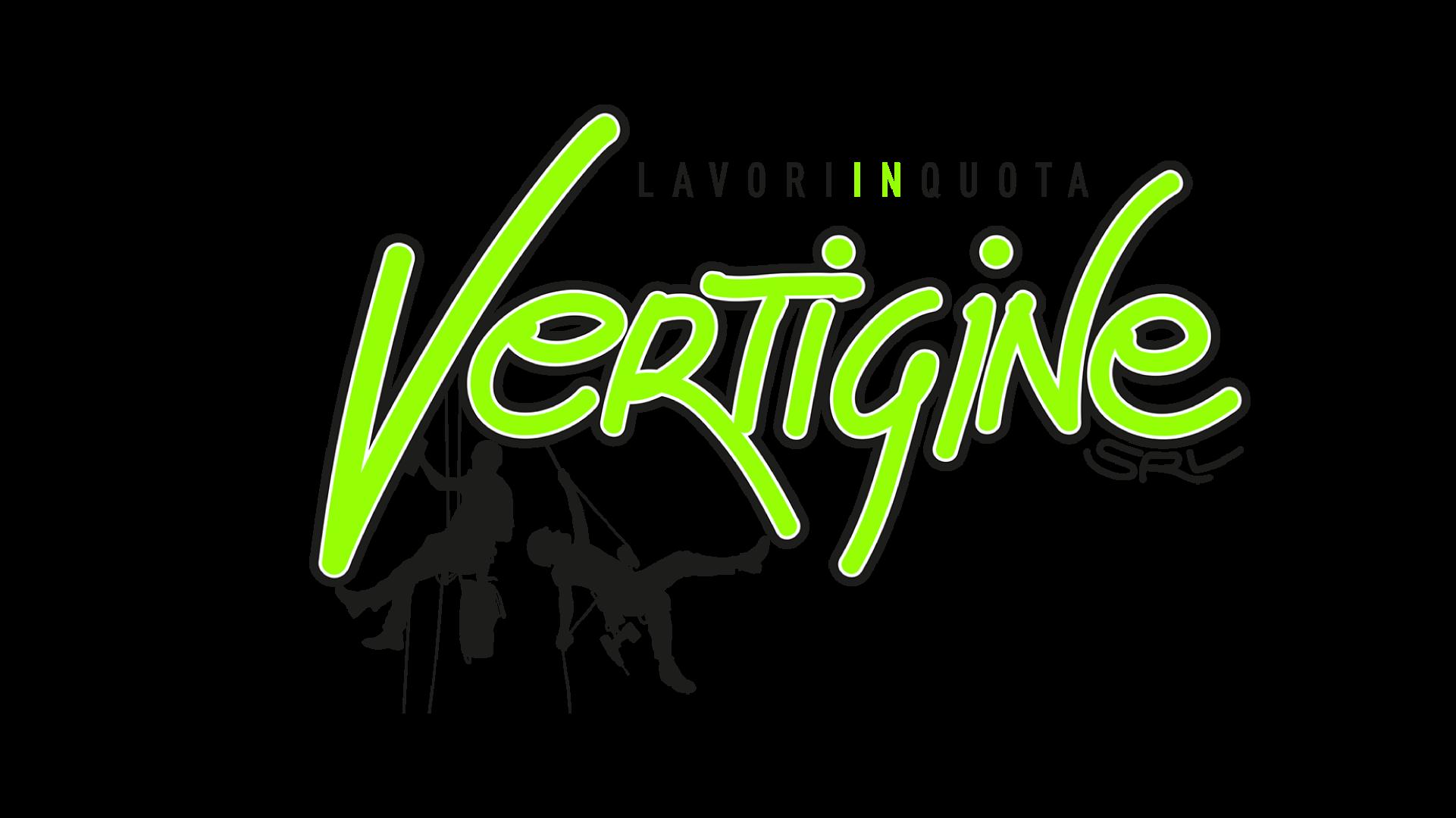 vertigine-logo